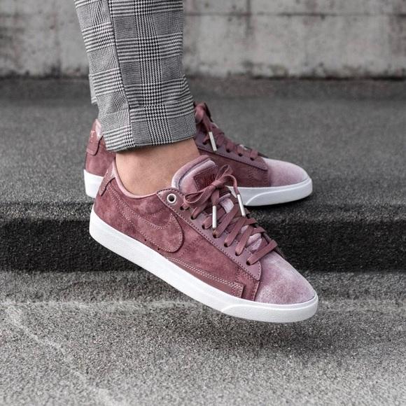 ray ban lx sneaker